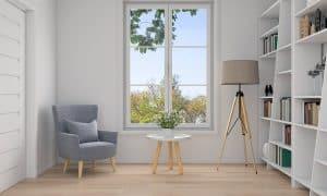 חלונות כפולים מחיר