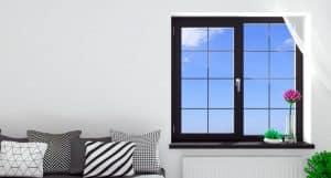 חלונות בלגיים מבצע