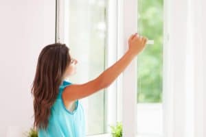 מחיר חלונות קליל