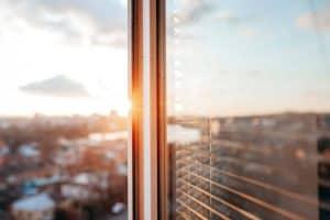 מחיר חלון אלומיניום