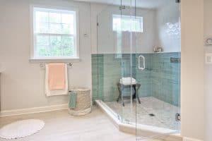 חלון קיפ לאמבטיה מחיר