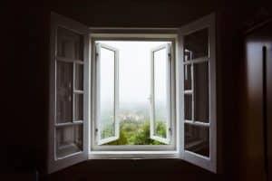 חלונות בלגיים מחיר