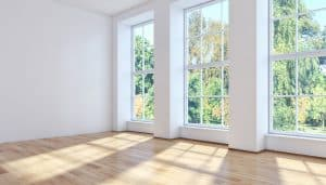החלפת חלונות