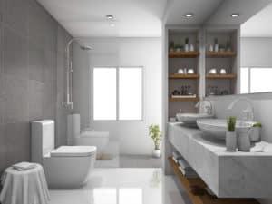 חלון אמבטיה קטן מחיר