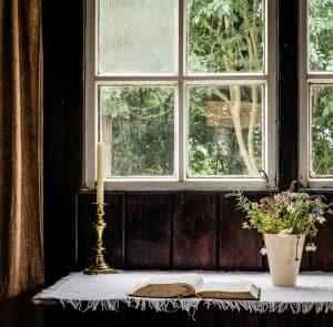 כמה עולה להחליף חלונות בבית