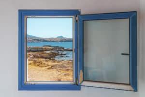 חלונות בלגים מחיר